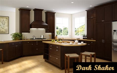 kitchen cabinets in rockland county kitchen cabs direct