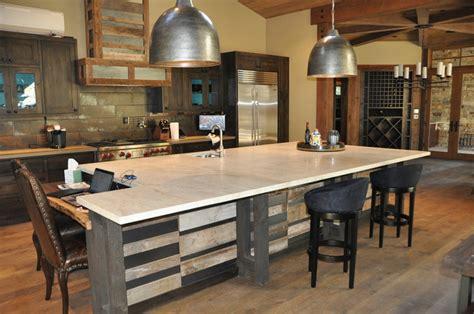 luxury kitchen island designs pictures designing idea