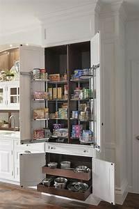 Kitchen, Storage, Ideas