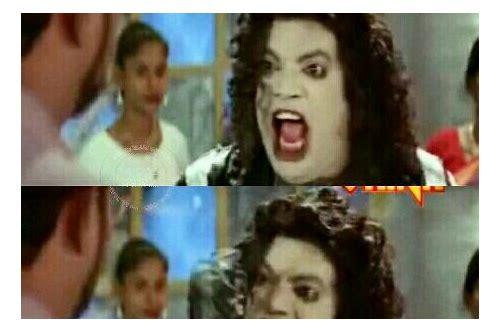 mallutorrents.com malayalam movies