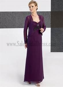 formal wear at sears discount evening dresses With sears dresses for wedding guest