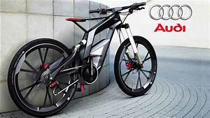 E Bike Alpenüberquerung : top 10 ebike inventions electric bike inventions new ~ Kayakingforconservation.com Haus und Dekorationen
