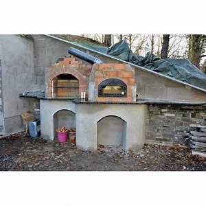 Barbecue Grill Selber Bauen : die besten 25 grillkamin selber bauen ideen auf pinterest selber bauen pizzaofen pizzaofen ~ Markanthonyermac.com Haus und Dekorationen