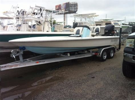 Shearwater Boats Clermont Fl by 2016 Shearwater X22 22 Foot 2016 Boat In Clermont Fl