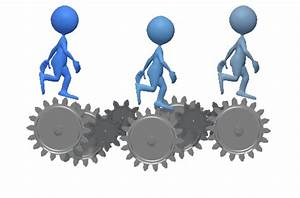 Best, Web, Development, Company, In, Chandigarh, Cms, Website, Development, Company