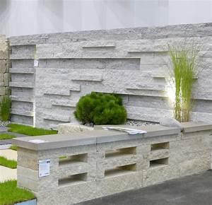 Steine Zum Mauern Preise : friedl steinwerke gartentr ume produkte modern line ~ Michelbontemps.com Haus und Dekorationen