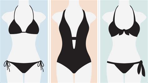 find   swimsuit   body type instylecom