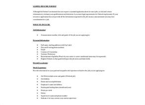 how to evaluate an applicant s resume free premium