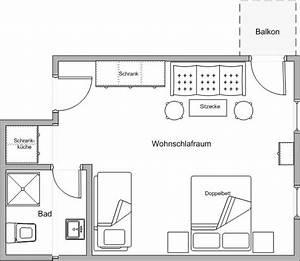 Mietpreise Berechnen : beim huber in siegharting ferien apartment ~ Themetempest.com Abrechnung