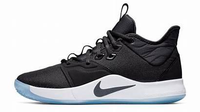 Nike Pg Basketball Shoes Shoe Sneaker Sports