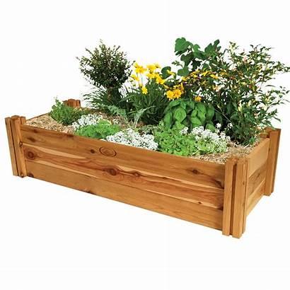 Garden Raised Bed Birdies Heritage Beds Modular