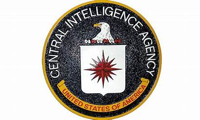 Cia Security Triad Badge Police Gifs Giphy