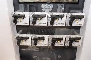 Sig Sauer P220 Series Legion