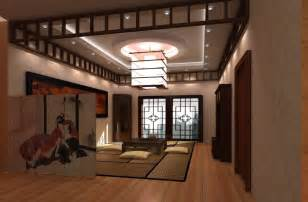 interior design livingroom japanese living room interior design ideas 3d house free 3d house pictures and wallpaper
