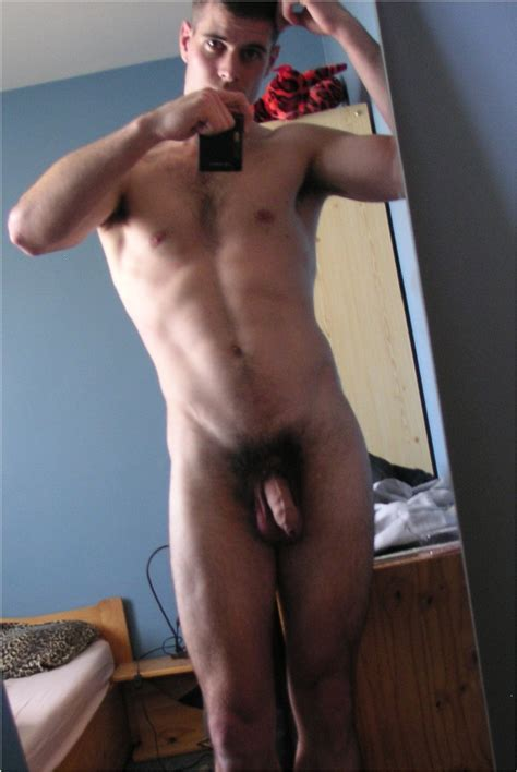 Soft Cock With Much Black Pubic Hair Nude Twink Blog