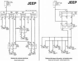 Jeep Patriot Ignition Wiring Diagram Jeep Repair Diagrams