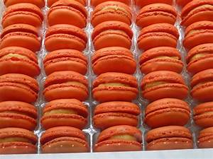 Sweed Paris : free images sweet paris orange food produce yellow baking gourmet macaron dessert ~ Gottalentnigeria.com Avis de Voitures