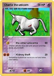 unicorn pokemon images