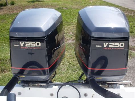 yamaha sx250hp ox66 1999 25 quot pair the hull boating and fishing forum