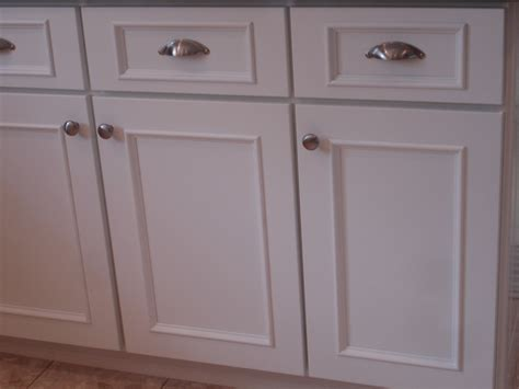 kitchen cabinet door ideas wood bathroom vanities ideas for refinishing kitchen