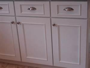 Wood bathroom vanities, ideas for refinishing kitchen