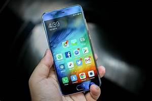 Xiaomi Mi 6 Launched In Pakistan