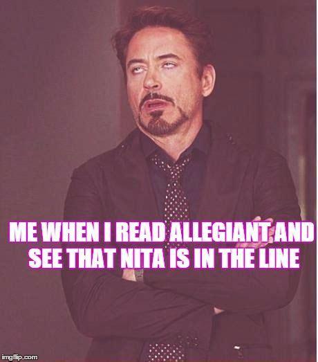 Robert Downey Meme - 1000 images about lol on pinterest allegiant grumpy cat quotes and divergent memes