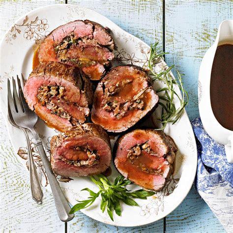weihnachtsessen rezepte  traumhafte kulinarische