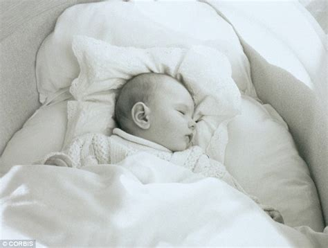 Half Of Babies At Risk Of Suffocating In Their Sleep Because Of Loose Blankets, Experts Warn Crochet Star Blanket Tutorial Jackson Singing Easy Baby Knit Patterns For Beginners Magni Clear Solar 2 The On Ground What Does Blanketed Mean Learning To A Simple Blankets
