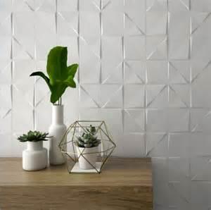 kitchen wall tiles design ideas best 25 carrelage mural cuisine ideas on