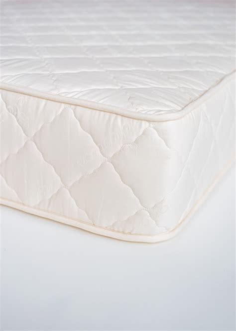 non toxic mattress heaven non toxic mattress sleeplily