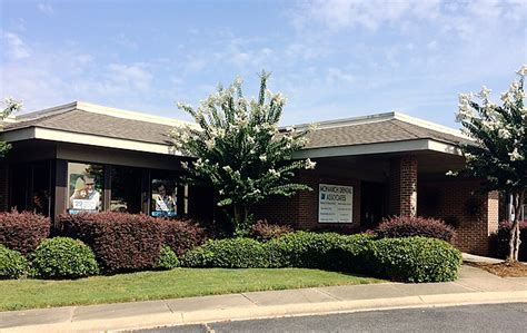 affordable north  rock ar dentist  exam