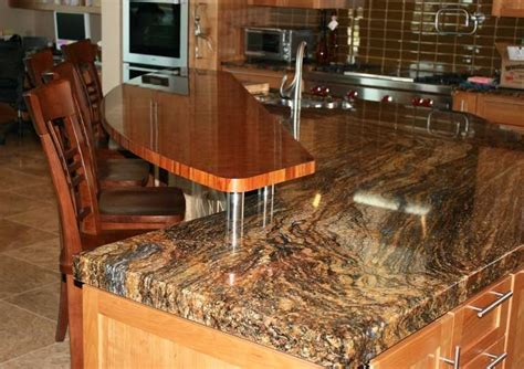 granite kitchen bath inc tucson az 85743 angies list