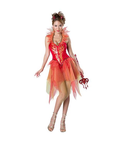 geisha dress of desire womens costume
