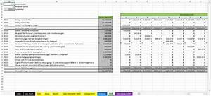 Einnahmen Ausgaben Rechnung : excel vorlage ear f r kleinunternehmer sterreich pierre tunger ~ Themetempest.com Abrechnung