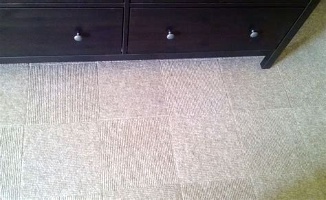 Shaw Berber Carpet Tiles by Customer Reviews Shaw Berber Carpet Tiles