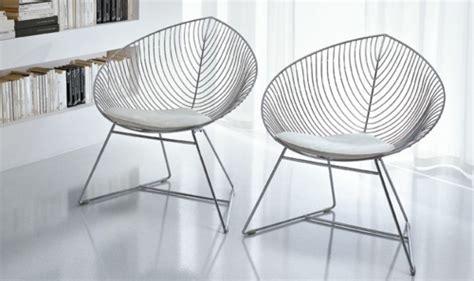 idees de chaise de design esthetique  fonctionnel