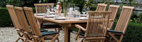 teak garden furniture sets outdoor benches chairs tables