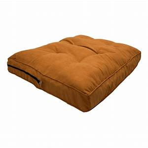 replacement cover snoozer orthopedic pillow top dog bed With dog bed replacement pillow