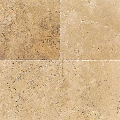 tuscan tile american olean tile residential elemental naturals