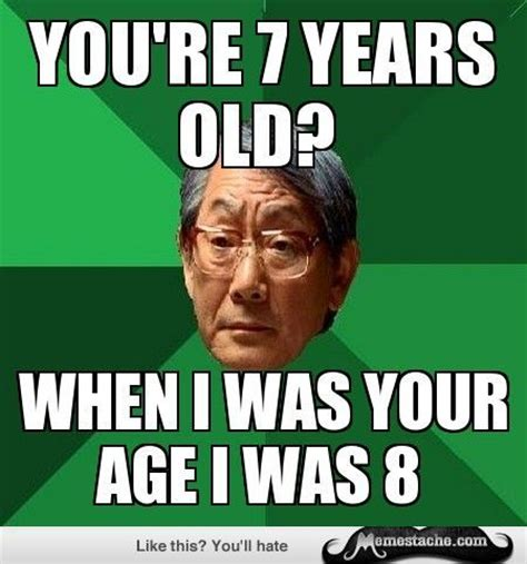 Japanese Father Meme - high expectations asian father meme n s pinterest high expectations high expectations