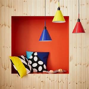 IKEA Launches GRATULERA Vintage Collection to Celebrate ...