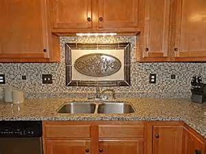 decorative backsplashes kitchens kitchen kitchen backsplash ideas with oak cabinets cabin contemporary compact