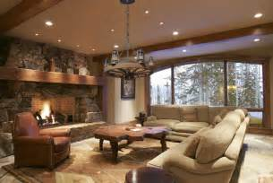 style blue living room cottage style decorating ideas for living, Home designs