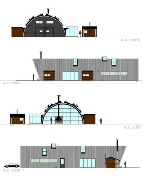 prefab home hangar house prefab homes