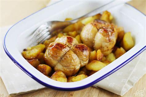 cuisiner des paupiettes cuisiner des paupiettes de porc 28 images paupiettes