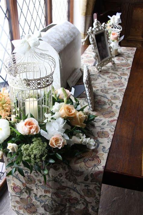 IMG 5519534×800 pixels Dreamy wedding Lantern