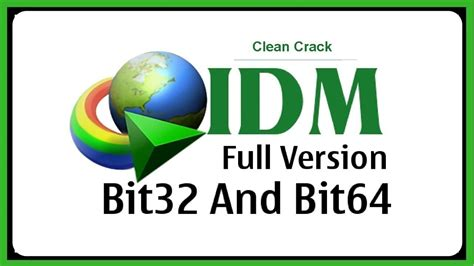 Internet download is a great and powerful application for downloading purpose. Internet Download Manager IDM latest For Free + Serial Key ...