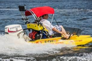 Images of Used Mini Speed Boats For Sale