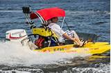 Mini Speed Boats For Sale Used Photos
